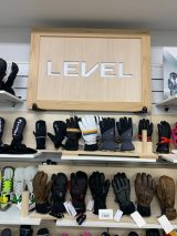 21_22_level_2