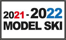 2021-2022 STOCKLI(ストックリー)スタッフ試乗レポート